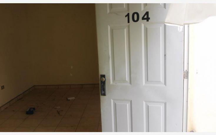 Foto de casa en venta en priv pamplona 104, villas del palmar, reynosa, tamaulipas, 1710206 no 25