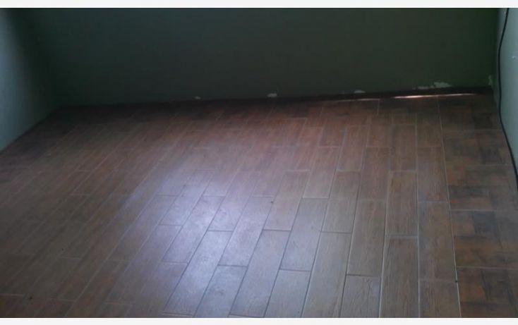 Foto de casa en venta en priv pamplona 104, villas del palmar, reynosa, tamaulipas, 1710206 no 28