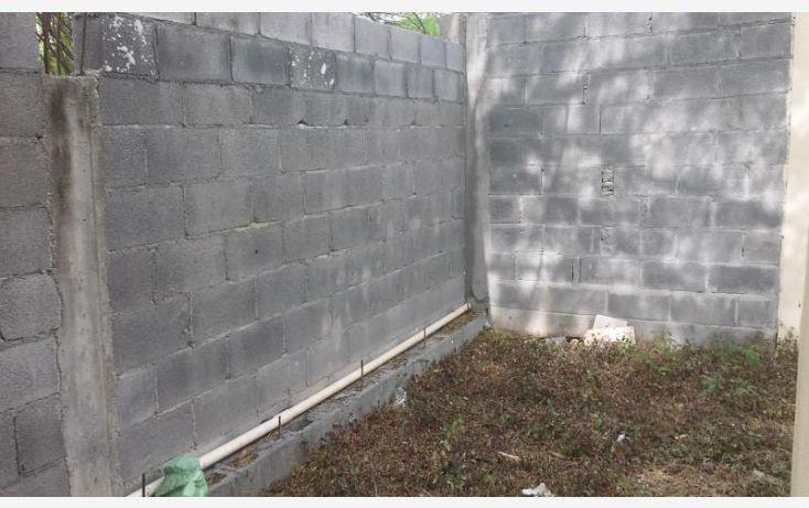 Foto de casa en venta en priv pamplona 104, villas del palmar, reynosa, tamaulipas, 1710206 no 29
