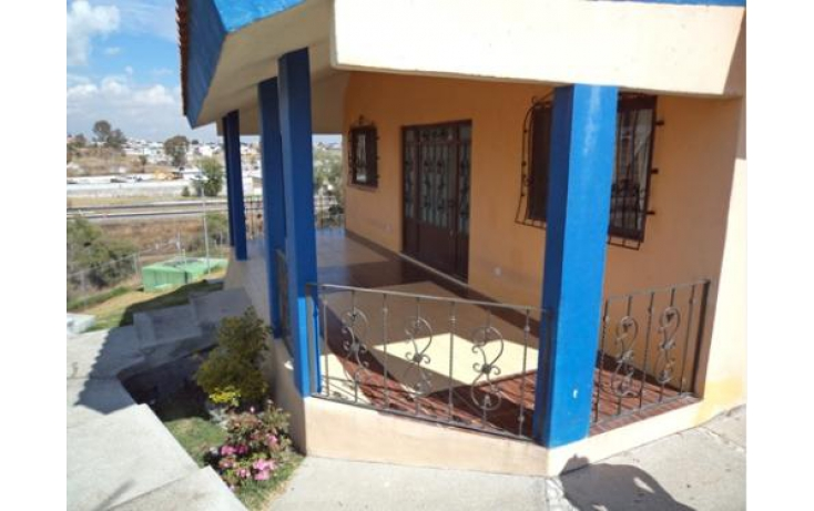 Foto de casa en venta en priv petlayo 6, santa clara ocoyucan, ocoyucan, puebla, 532302 no 02