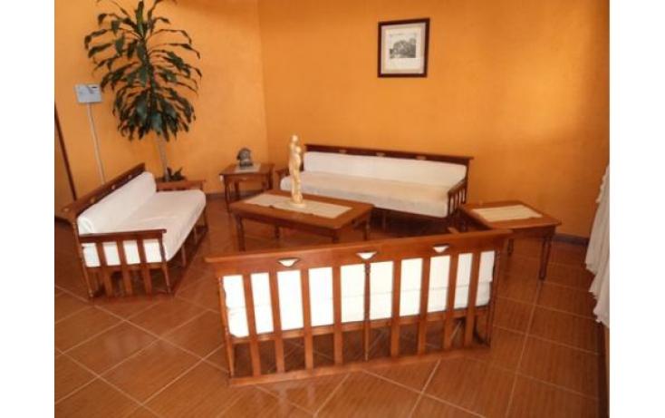 Foto de casa en venta en priv petlayo 6, santa clara ocoyucan, ocoyucan, puebla, 532302 no 03