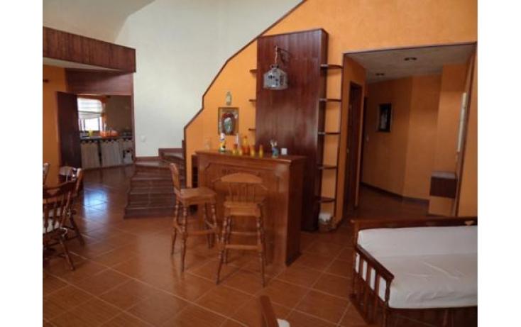 Foto de casa en venta en priv petlayo 6, santa clara ocoyucan, ocoyucan, puebla, 532302 no 04