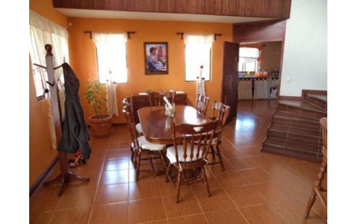 Foto de casa en venta en priv petlayo 6, santa clara ocoyucan, ocoyucan, puebla, 532302 no 05