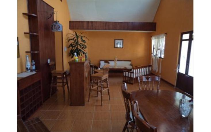 Foto de casa en venta en priv petlayo 6, santa clara ocoyucan, ocoyucan, puebla, 532302 no 06