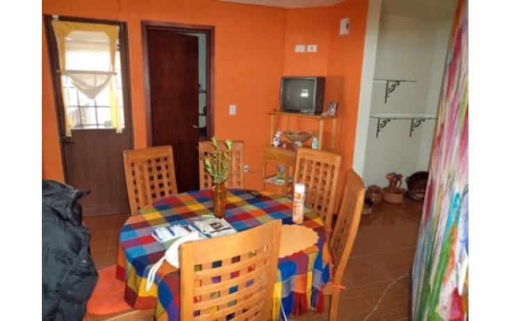 Foto de casa en venta en priv petlayo 6, santa clara ocoyucan, ocoyucan, puebla, 532302 no 07