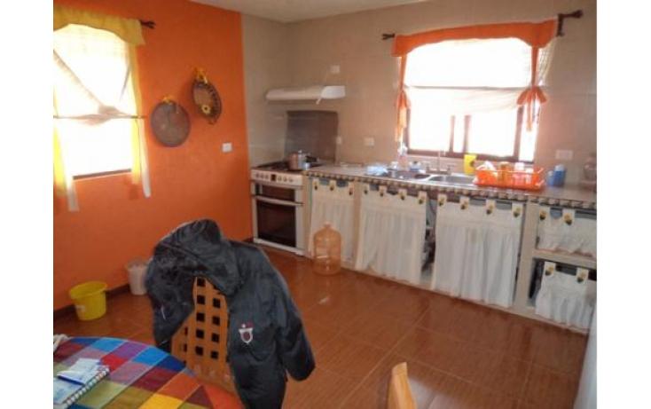 Foto de casa en venta en priv petlayo 6, santa clara ocoyucan, ocoyucan, puebla, 532302 no 08