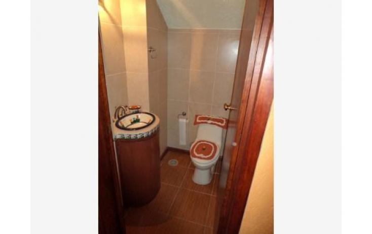 Foto de casa en venta en priv petlayo 6, santa clara ocoyucan, ocoyucan, puebla, 532302 no 09
