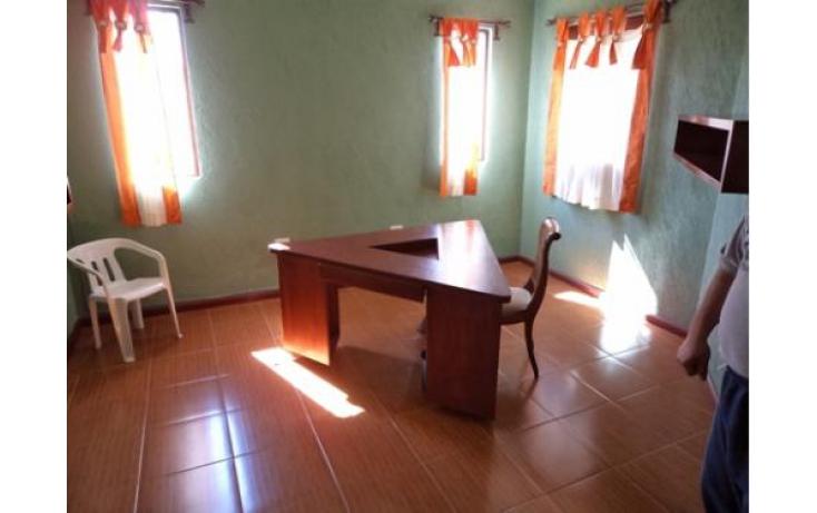 Foto de casa en venta en priv petlayo 6, santa clara ocoyucan, ocoyucan, puebla, 532302 no 10