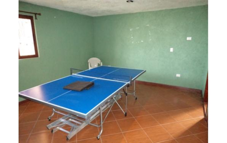 Foto de casa en venta en priv petlayo 6, santa clara ocoyucan, ocoyucan, puebla, 532302 no 11