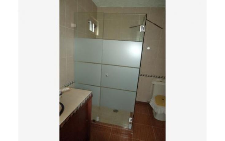 Foto de casa en venta en priv petlayo 6, santa clara ocoyucan, ocoyucan, puebla, 532302 no 12
