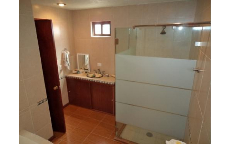 Foto de casa en venta en priv petlayo 6, santa clara ocoyucan, ocoyucan, puebla, 532302 no 14