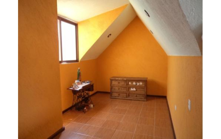 Foto de casa en venta en priv petlayo 6, santa clara ocoyucan, ocoyucan, puebla, 532302 no 15