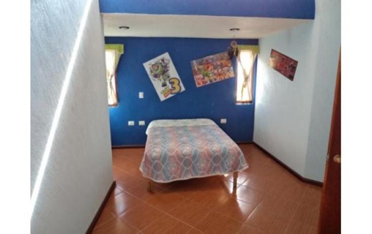 Foto de casa en venta en priv petlayo 6, santa clara ocoyucan, ocoyucan, puebla, 532302 no 16