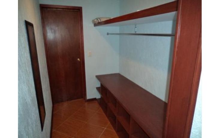 Foto de casa en venta en priv petlayo 6, santa clara ocoyucan, ocoyucan, puebla, 532302 no 17
