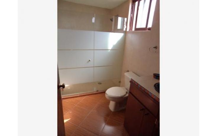 Foto de casa en venta en priv petlayo 6, santa clara ocoyucan, ocoyucan, puebla, 532302 no 18