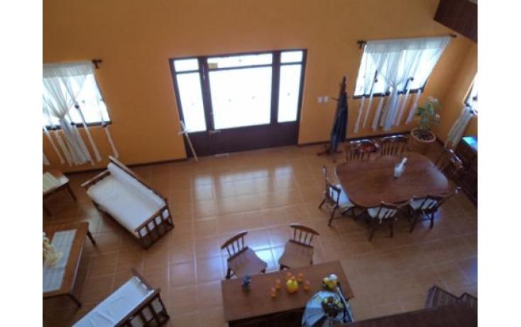Foto de casa en venta en priv petlayo 6, santa clara ocoyucan, ocoyucan, puebla, 532302 no 19