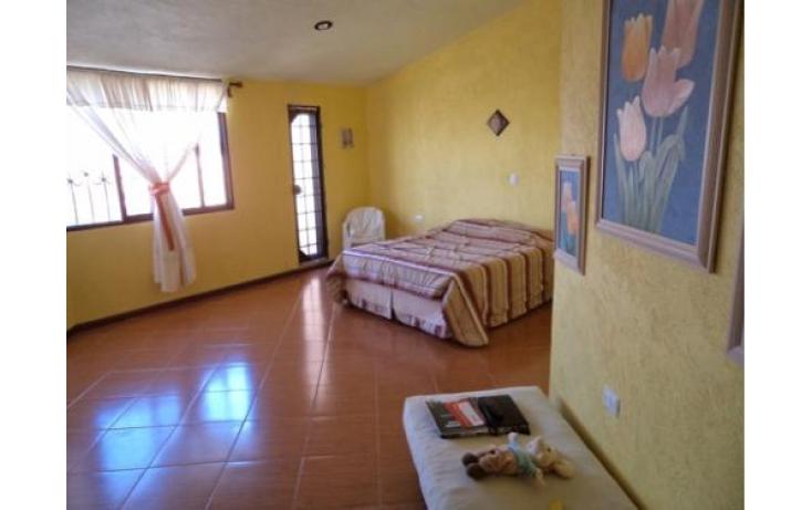 Foto de casa en venta en priv petlayo 6, santa clara ocoyucan, ocoyucan, puebla, 532302 no 20