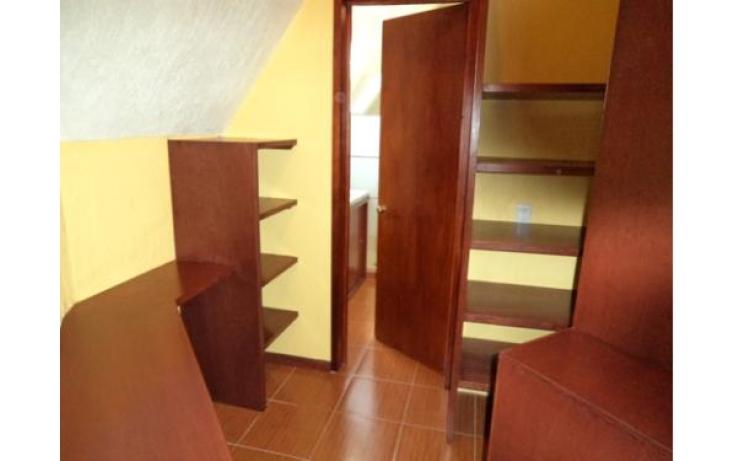 Foto de casa en venta en priv petlayo 6, santa clara ocoyucan, ocoyucan, puebla, 532302 no 21