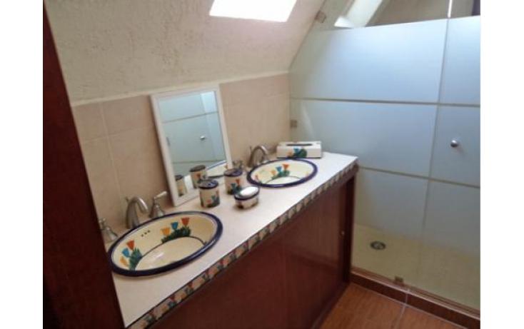 Foto de casa en venta en priv petlayo 6, santa clara ocoyucan, ocoyucan, puebla, 532302 no 22