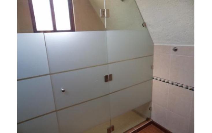 Foto de casa en venta en priv petlayo 6, santa clara ocoyucan, ocoyucan, puebla, 532302 no 23