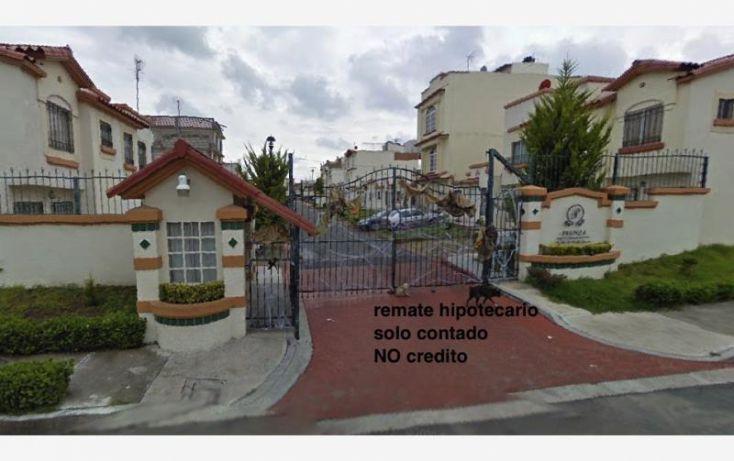 Foto de casa en venta en priv pienza, san antonio de san pablo tecalco, tecámac, estado de méxico, 1428971 no 03