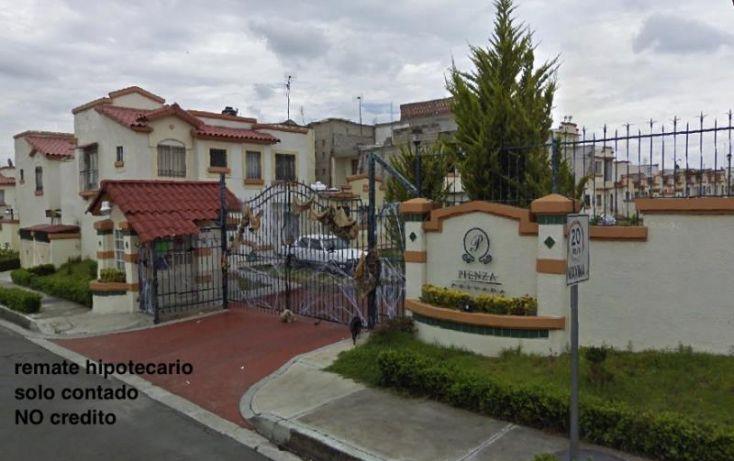 Foto de casa en venta en priv pienza, san antonio de san pablo tecalco, tecámac, estado de méxico, 1428971 no 04