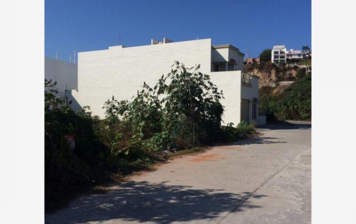Foto de terreno habitacional en venta en priv playa del carmen 283, villas playa sur, mazatlán, sinaloa, 1685814 no 07