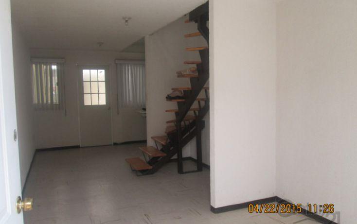 Foto de casa en venta en priv priego mz 20 lt 5 9 9, 5 de mayo, tecámac, estado de méxico, 1798985 no 03