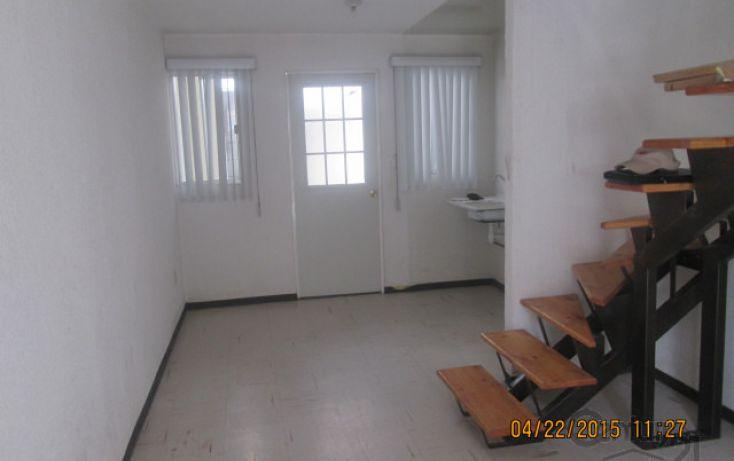 Foto de casa en venta en priv priego mz 20 lt 5 9 9, 5 de mayo, tecámac, estado de méxico, 1798985 no 04