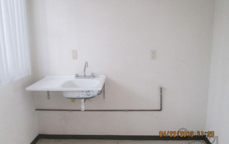 Foto de casa en venta en priv priego mz 20 lt 5 9 9, 5 de mayo, tecámac, estado de méxico, 1798985 no 05