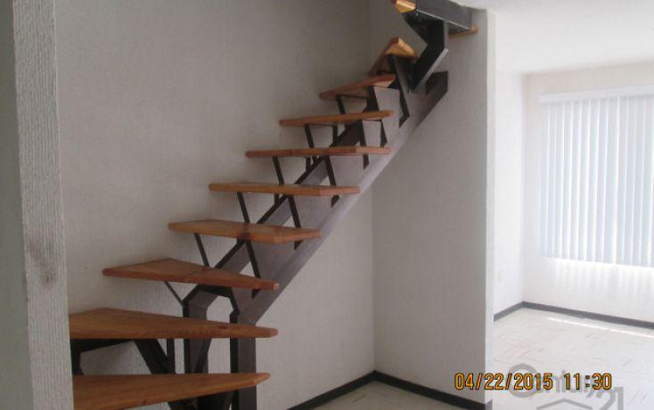 Foto de casa en venta en priv priego mz 20 lt 5 9 9, 5 de mayo, tecámac, estado de méxico, 1798985 no 07