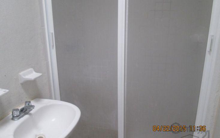 Foto de casa en venta en priv priego mz 20 lt 5 9 9, 5 de mayo, tecámac, estado de méxico, 1798985 no 09