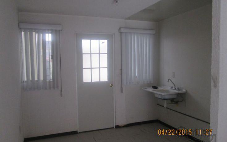 Foto de casa en venta en priv priego mz 20 lt 5 9 9, 5 de mayo, tecámac, estado de méxico, 1798985 no 11