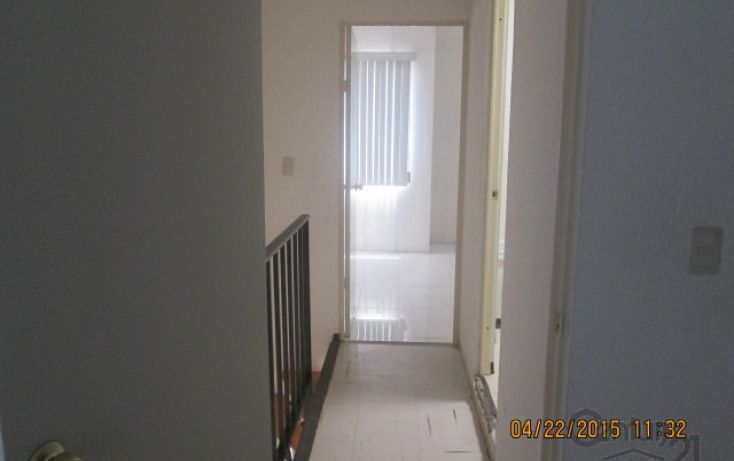 Foto de casa en venta en priv priego mz 20 lt 5 9 9, 5 de mayo, tecámac, estado de méxico, 1798985 no 12