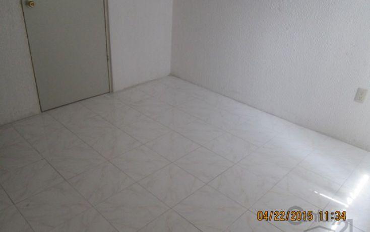 Foto de casa en venta en priv priego mz 20 lt 5 9 9, 5 de mayo, tecámac, estado de méxico, 1798985 no 13