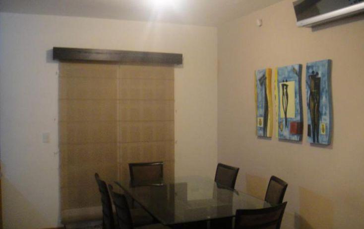 Foto de casa en renta en priv quinta santa lucia, las quintas, reynosa, tamaulipas, 221143 no 03