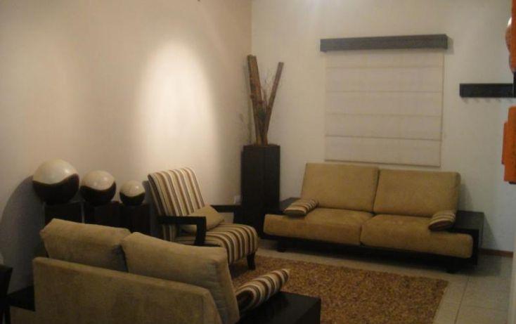 Foto de casa en venta en priv quinta santa lucia, las quintas, reynosa, tamaulipas, 314718 no 02
