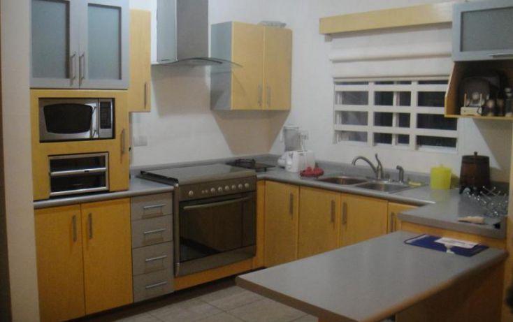Foto de casa en venta en priv quinta santa lucia, las quintas, reynosa, tamaulipas, 314718 no 04