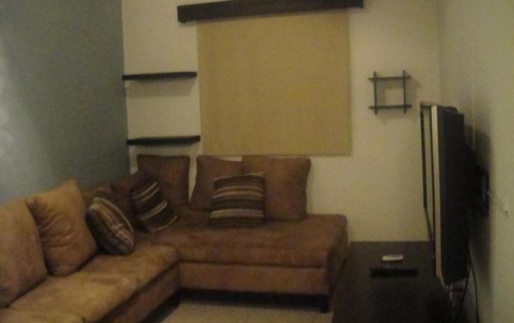 Foto de casa en venta en priv quinta santa lucia, las quintas, reynosa, tamaulipas, 314718 no 05