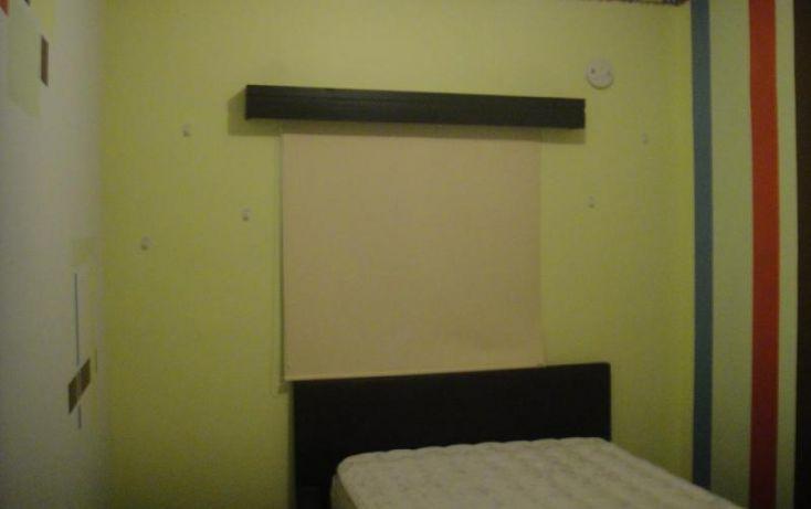 Foto de casa en venta en priv quinta santa lucia, las quintas, reynosa, tamaulipas, 314718 no 06