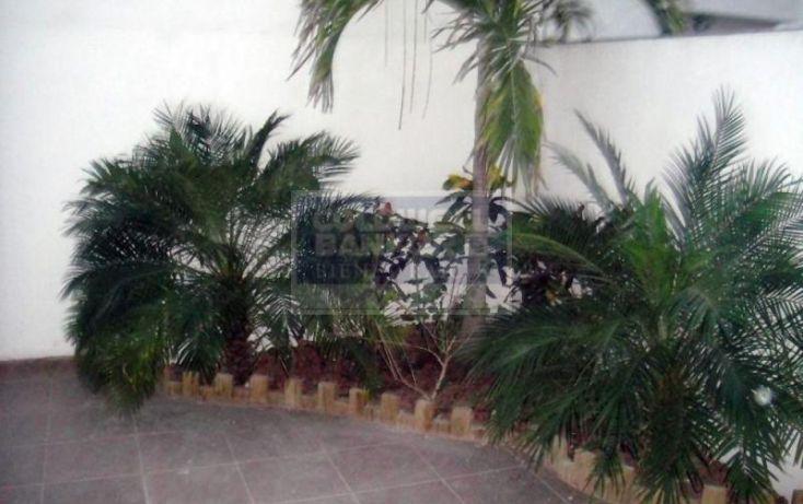 Foto de casa en venta en priv quinta santa lucia, las quintas, reynosa, tamaulipas, 314718 no 07