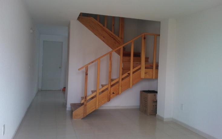 Foto de casa en condominio en renta en priv renau 12, urbi villa del rey, huehuetoca, estado de méxico, 533664 no 02