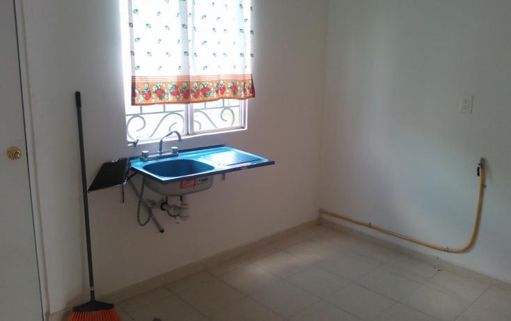 Foto de casa en condominio en renta en priv renau 12, urbi villa del rey, huehuetoca, estado de méxico, 533664 no 03