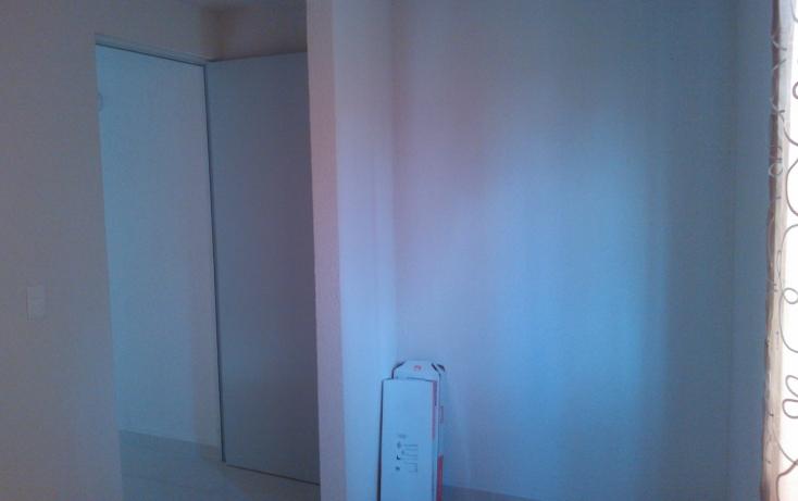 Foto de casa en condominio en renta en priv renau 12, urbi villa del rey, huehuetoca, estado de méxico, 533664 no 05