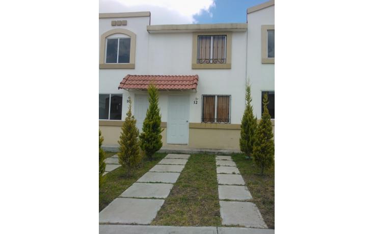 Foto de casa en condominio en renta en priv renau 12, urbi villa del rey, huehuetoca, estado de méxico, 533664 no 06