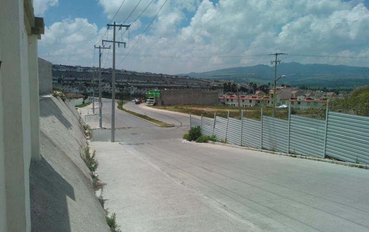 Foto de casa en condominio en renta en priv renau 12, urbi villa del rey, huehuetoca, estado de méxico, 533664 no 07