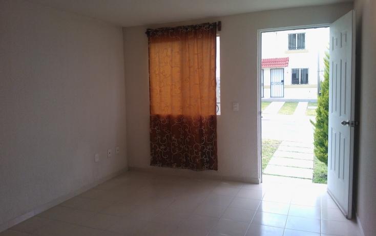 Foto de casa en condominio en renta en priv renau 12, urbi villa del rey, huehuetoca, estado de méxico, 533664 no 08