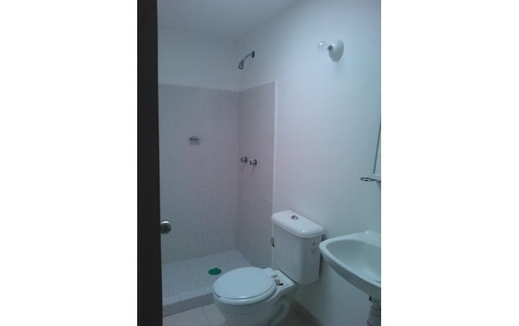 Foto de casa en condominio en renta en priv renau 12, urbi villa del rey, huehuetoca, estado de méxico, 533664 no 09