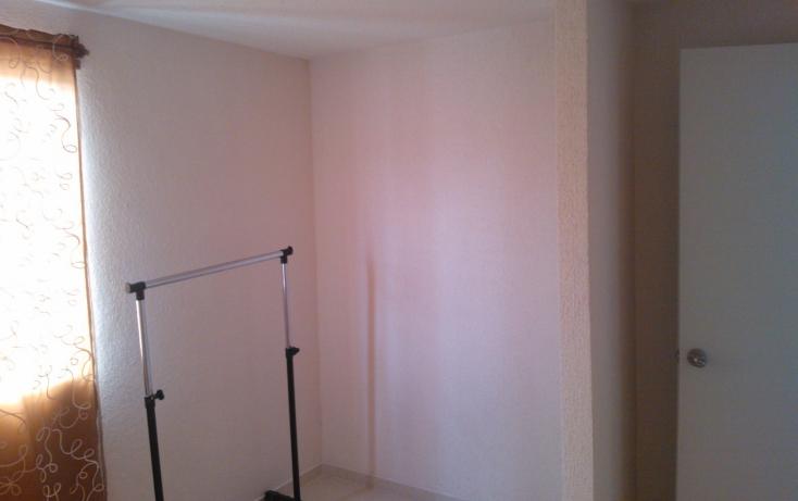 Foto de casa en condominio en renta en priv renau 12, urbi villa del rey, huehuetoca, estado de méxico, 533664 no 10
