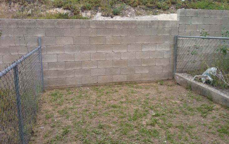 Foto de casa en condominio en renta en priv renau 12, urbi villa del rey, huehuetoca, estado de méxico, 533664 no 11